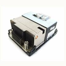 HP HEATSINK FOR HP PROLIANT DL380P G8