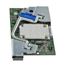 HP SA P244BR/1GB FBWC 12GB 2-PTS INT SAS CTLR