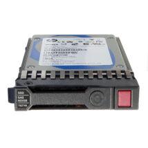 HP 800GB 12G SAS VE 2.5IN SC EV SSD