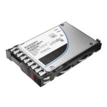 HP 400GB 12G 2.5INCH DRIVE IN 3.5INCH CADDY SAS SSD