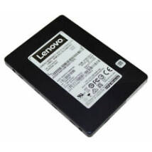 "ThinkSystem 2.5"" 5100 960GB Mainstream SATA HS SSD"