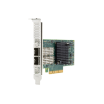 HP DUAL PORT 4GB PCIE FC HBA