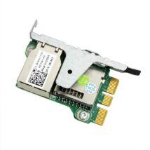 DELL IDRAC 7 ENTERPRISE R320/R420/R520