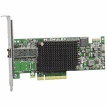 Emulex 16Gb FC Single-port HBA for System x