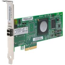 Brocade 16Gb FC Single-port HBA for System x