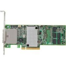IBM SERVERAID M5100 SERIES 512MB CACHE/RAID 5 UPGRADE