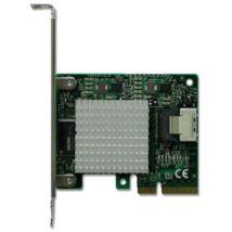 IBM SERVERAID H1110 SAS/SATA CONTROLLER