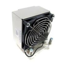 HP ML10/ML30 Gen9 Heatsink & Fan