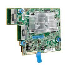 HP SMART ARRAY P840AR/2G CONTROLLER