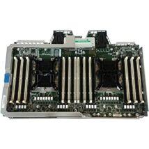 HPE DL560/580 GEN10 CPU MEZZANINE BOARD KIT
