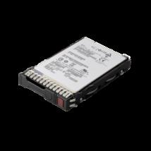 "HPE 800GB SAS 12G MU 3.5"" SCC"