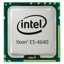 INTEL XEON E5-4640 8C 2.4 GHZ 20MB 1600MHZ 95W