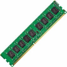 IBM 8GB PC3-12800 CL11 ECC DDR3 1600 MHZ LP RDIMM