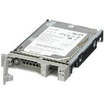 CISCO 300GB 10K 6G 2.5INCH SAS HDD