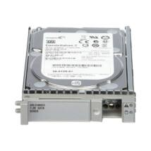 CISCO 500GB 7.2K 6G 2.5INCH SATA HDD