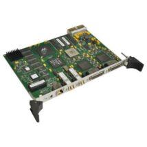 HPE ESL E2400-FC 4GB INTERFACE CONTROLLER