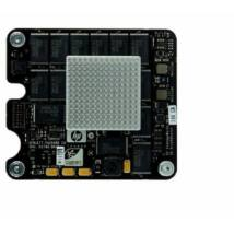 HP STORAGEWORKS 80GB IO ACCELERATOR