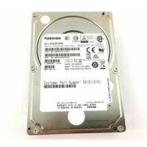 TOSHIBA 300GB 10K 12G 2.5INCH SAS HDD