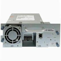 HP MSL LTO-5 ULTRIUM 3280 FC DRIVE KIT