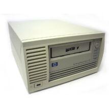 HP Ultrium 230 External Tape Drive