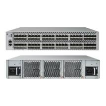 HP STOREFABRIC SN6500B 16GB 96/48 WITHOUT RAILS