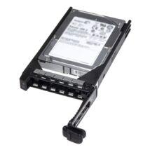 DELL 480GB S3500 6G 2.5INCH RI SATA SSD