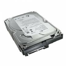 DELL 750GB 7.2K 3.5INCH SAS HDD