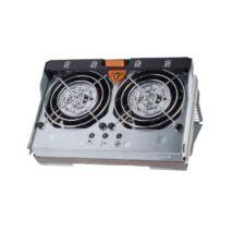 DELL POWERVAULT MD3060E / MD3860I DUAL ROTOR FAN MODULE