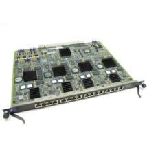 HP PROCURVE 9300 16 PORT GIGABIT MODULE