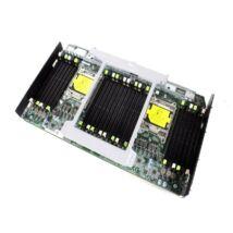 DELL PER820 CPU 3 & 4 EXPANSION RISER BOARD