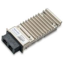 HP PROCURVE 10-GBE X2-SC LRM OPTIC TRANSCEIVER