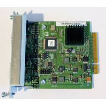 HP PROCURVE 2-PORT 10-GBE CX4 AL MODULE