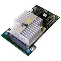 DELL H310 PERC 6GB/S MINI MONO CONTROLLER