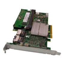 Dell Perc H700/512MB Cache Controller With Battery
