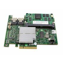 DELL PERC H700 512MB SAS INTEGRATED RAID CONTROLLER