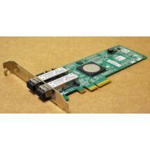 DELL EMULEX 4GB DUAL PORT PCI-E FC HBA