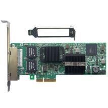 CISCO QUAD-PORT PCI-E ETHERNET INTERFACE CARD
