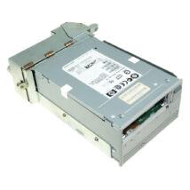 HP MSL6000 LTO-3 ULTRIUM 960 DRIVE