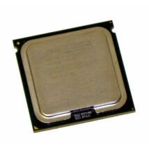 INTEL XEON DC CPU X5272 6MB 3.40GHZ