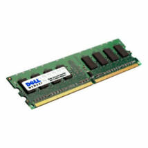DELL 32GB (1X32GB) 4RX4 PC3L-10600R DDR3-1333MHZ MEM KIT