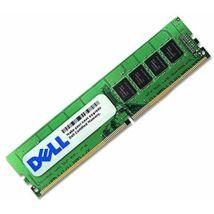 DELL 16GB (1X16GB) 2RX8 PC4-2400T DDR4 SDRAM UDIMM MEMORY MODULE