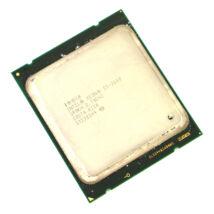 HP INTEL XEON 8 CORE CPU E5-2680 20MB 2.70GHZ