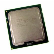 HP INTEL XEON 6 CORE CPU E5-2420 15MB 1.90GHZ