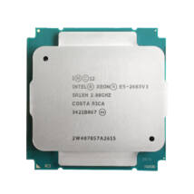 INTEL XEON 14 CORE CPU E5-2683V3 35M CACHE 2.00 GHZ
