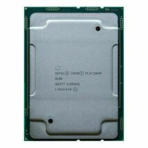 INTEL XEON 28 CORE CPU PLATINUM 8180 38.5MB 2.50GHZ