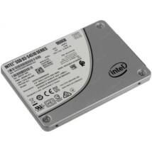 INTEL 960GB 6G 2.5INCH SATA SSD