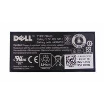 Dell Perc 5 Perc 6 H700 Cache Battery