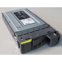 NETAPP 450GB 15K 3.5 INCH FC HDD
