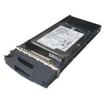 NETAPP 1.2TB 10K 6G 2.5INCH SAS HDD