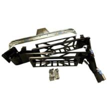 DELL R520/720/820 2U CABLE MANAGEMENT ARM KIT